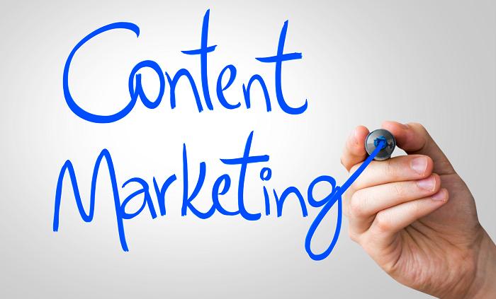 consulenza marketing