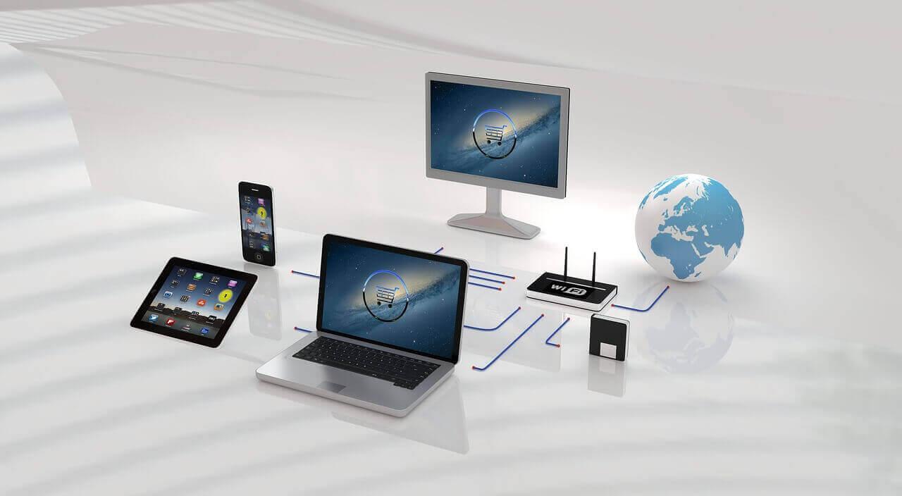 Creazione Siti Web Verona
