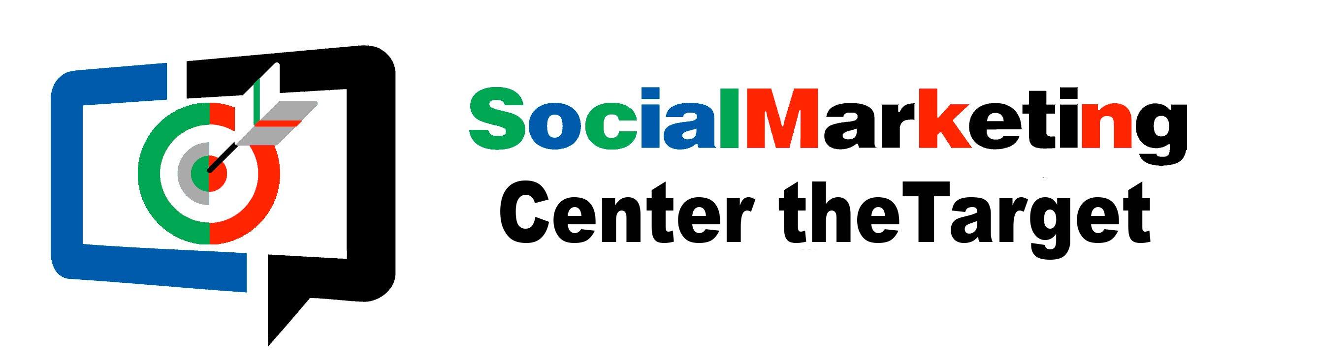 Socialmarketingitalia