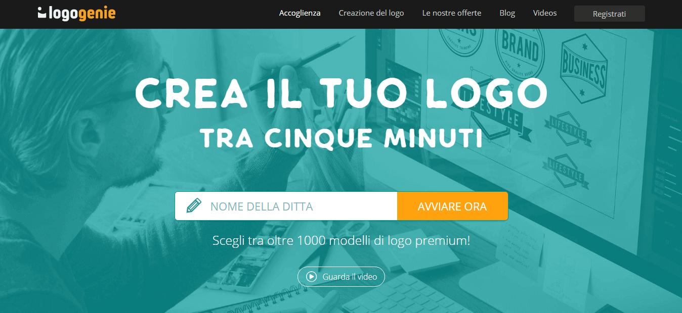 Come creare un sito web gratuito