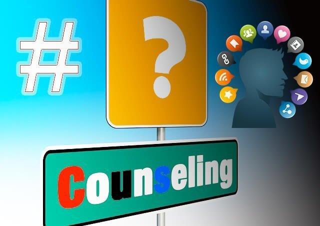Consulenza su Campagne Social Media