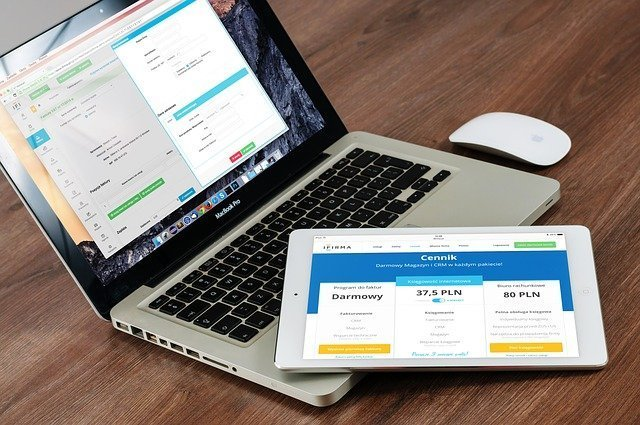 Realizzazione Siti Web Padova, Mantova, Rovigo e in Tutta Italia